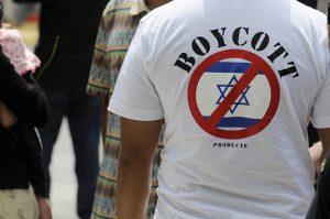 Boycott-Israel-MPI