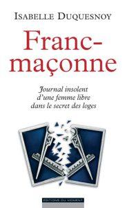 http://medias-presse.info/wp-content/uploads/2013/11/Francmaconne_unedecouverte-MPI-184x300.jpg