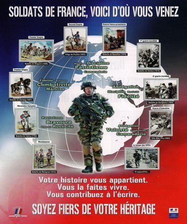 affiche-centre-recrutement-pau-guerre-algerie-absente_m