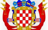 Croatie : vote sur la tenue d'un référendum pour inscrire le mariage entre un homme et une femme dans la Constitution (add.)