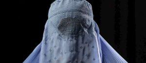 burqa-MPI