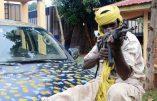 Centrafrique : la France est partie, les milices musulmanes ressortent