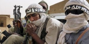 djihadistes-Mali-MPI