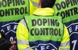 Le dopage dans le football : une réalité tabou !
