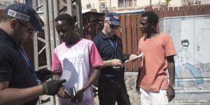 israel-immigration