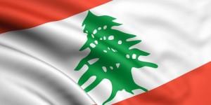 liban-MPI