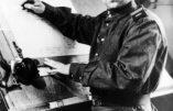 Décès de Mikhaïl Kalachnikov, le père du fusil d'assaut AK-47