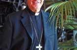 Espagne – Ce vendredi, l'archevêque de Pampelune participera à un rosaire pour la vie devant un avortoir