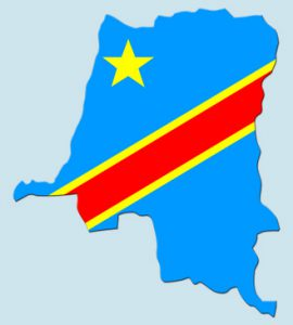 RD-Congo-MPI