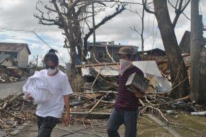 Tacloban-rosamystica-2-MPI