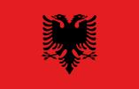 Des représentants du Conseil de l'Europe en Albanie pour améliorer le statut des LGBT