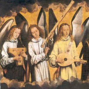 anges-musiciens-2-MPI