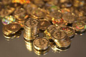 L'Inde veut interdire le Bitcoin et autres cryptomonnaies