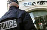 """Manuel Valls va-t-il interdire """"Charlie Hebdo"""" ?"""