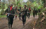 """Six prêtres menacés de mort en Colombie mais les FARC """"autorisent"""" la messe le dimanche"""