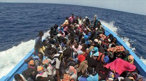 immigration-clandestine-MPI
