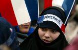 À propos de la laïcité et de l'incident du voile au Conseil régional de Bourgogne