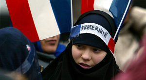 islam-fraternite-MPI