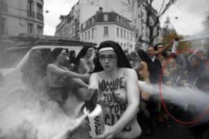 Femen-agression_poussette-MPI
