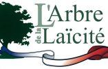"""Deux """"arbres de la laïcité"""" sectionnés dans l'Essonne"""