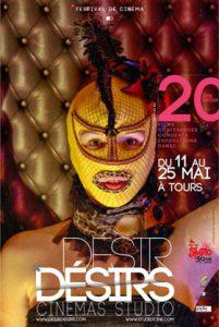 Tours-festival-desirs-desirs-MPI