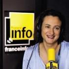 agnes-soubiran-france-info-MPI