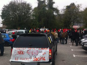 bonnets rouges frontaliers3