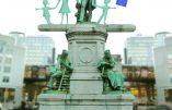 """Tous pour la Famille à Bruxelles le 2 février: """"Les mouvements qui s'attaquent au mariage et à la famille ne connaissent pas les frontières"""""""