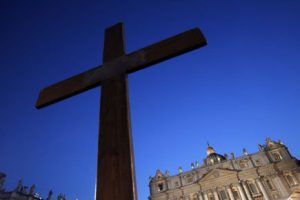 catholique-croix-MPI