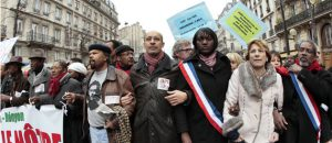 france-socialiste-MPI