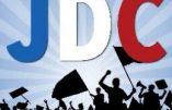 Suivez la manifestation Jour de Colère en direct (actualisé)