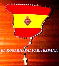 rosaire-espagnol-MPI