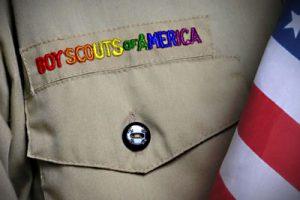 scouts-LGBT-MPI
