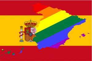 Espagne-lgbt-MPI