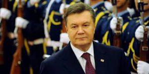 Ianoukovitch-MPI