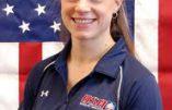 Jeux Olympiques : la fin d'un rêve pour Megan Henry à la suite d'un… contraceptif