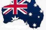 L'Australie a du bon sens et conserve la prière matinale au Sénat