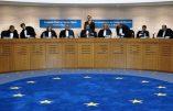 """""""Mariage"""" homosexuel – 14 maires saisissent la Cour européenne des droits de l'homme"""