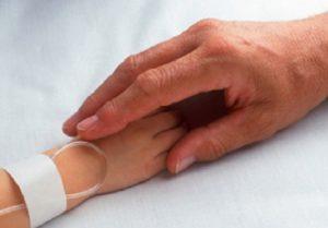 euthanasie-enfants-2-MPI