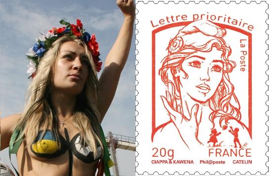 timbre-marianne-femen-MPI