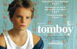 """Mobilisation – """"Tomboy"""" n'a sa place ni à l'école ni à la télévision"""