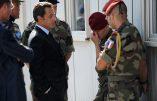 Un film sur l'embuscade d'Uzbin le 25 mars sur France2