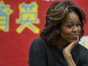MICHELE-obama-chine-MPI