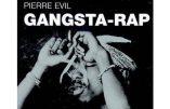 """Le nouveau """"nègre"""" de François Hollande est un spécialiste du gangsta-rap"""