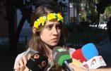 Espagne – Cliniques avorteuses et Femen s'associent