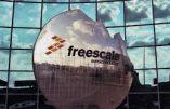 Boeing de la Malaysian Airlines – Qui sont ces vingt ingénieurs de Freescale montés à bord ?