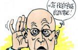 ignace_affaire_buisson-MPI.jpg