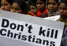 inde-antichristianisme-MPI
