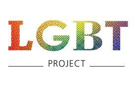 lgbt-project-MPI