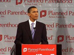 obama-planned-parenthood-MPI